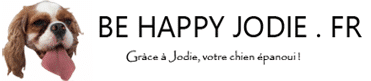 Be Happy Jodie