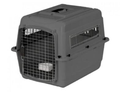 Caisse de transport pour chien Vari Kennel