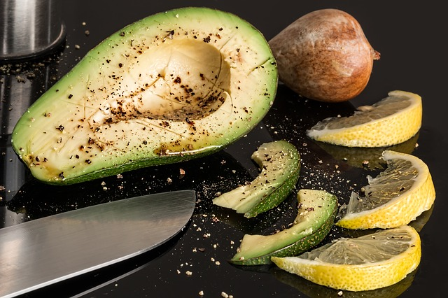 du guacamole
